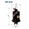 Filtron PP915 Filtron üzemanyagszűrő