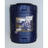 Mannol Hydro HLP68 10L