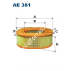 Filtron AE361 Filtron levegőszűrő