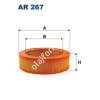 Filtron AR267 Filtron levegőszűrő