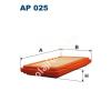 Filtron AP025 Filtron levegőszűrő