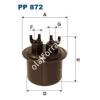 Filtron PP872 Filtron üzemanyagszűrő