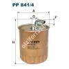 Filtron PP841/4 Filtron üzemanyagszűrő