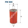 Filtron PM800 Filtron üzemanyagszűrő