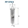 Filtron PP976/2 Filtron üzemanyagszűrő