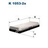 Filtron K1053-2x Filtron pollenszűrő
