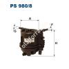 Filtron PP980/8 Filtron üzemanyagszűrő