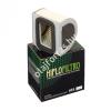 HIFLO FILTRO HifloFiltro HFA4504 Levegõszûrõ