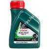 Castrol Brake Fluid Dot4 fékfolyadék 0.5L