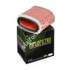 HIFLO FILTRO HifloFiltro HFA1908 Levegõszûrõ