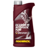 Mannol ATF Dexron III 1L