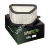 HIFLO FILTRO HifloFiltro HFA3907 Levegõszûrõ