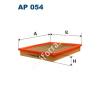 Filtron AP054 Filtron levegőszűrő