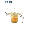 Filtron PP868 Filtron üzemanyagszűrő