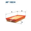 Filtron AP182/4 Filtron levegőszűrő