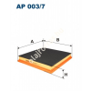 Filtron AP003/7 Filtron levegőszűrő