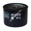 HIFLO FILTRO HifloFiltro HF160 Olajszûrõ