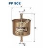 Filtron PP902 Filtron üzemanyagszűrő