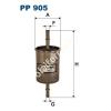 Filtron PP905 Filtron üzemanyagszűrő