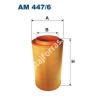 Filtron AM447/6 Filtron levegőszűrő