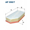 Filtron AP090/7 Filtron levegőszűrő