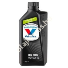 Valvoline LHM Plus 1L hidraulikaolaj