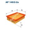 Filtron AP149/2-2X Filtron levegőszűrő