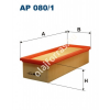 Filtron AP080/1 Filtron levegőszűrő
