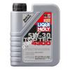 LIQUI MOLY Top Tec 4300 5W-30 1L
