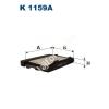 Filtron K1159A Filtron pollenszűrő