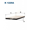 Filtron K1229A Filtron pollenszűrő