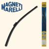 "MAGNETI MARELLI MFQ530 ablaktörlő lapát 21""/530mm"