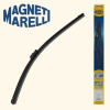 "MAGNETI MARELLI MFQ480 ablaktörlő lapát 19""/480mm"