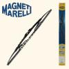 "MAGNETI MARELLI MQ530 ablaktörlő lapát 21""/530mm"