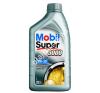Mobil Super 3000 FE 5W-30 1L motorolaj
