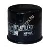 HIFLO FILTRO HifloFiltro HF975 Olajszûrõ