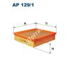 Filtron AP129/1 Filtron levegőszűrő