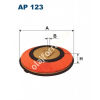 Filtron AP123 Filtron levegőszűrő