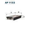 Filtron AP113/2 Filtron levegőszűrő