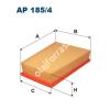 Filtron AP185/4 Filtron levegőszűrő