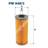 Filtron PM948/3 Filtron üzemanyagszűrő