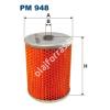 Filtron PM948 Filtron üzemanyagszűrő