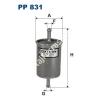 Filtron PP831 Filtron üzemanyagszűrő