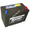 Rocket XMF 60032 100Ah jobb+