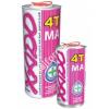 Xado 4T MA 10W-60 1L