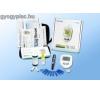 TysonBio (bioszenzoros) vércukormérő készülék vércukorszintmérő