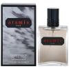 Aramis Black EDT 110 ml
