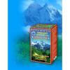 Baby Partner-S&M Group Kapha tea-A szervezet élénkítésére és frissítésére 100 gramm
