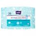 BELLA Bella intim higiéniás törlőkendő 20 db