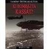 Romsics Ignác Ki bombázta Kassát?